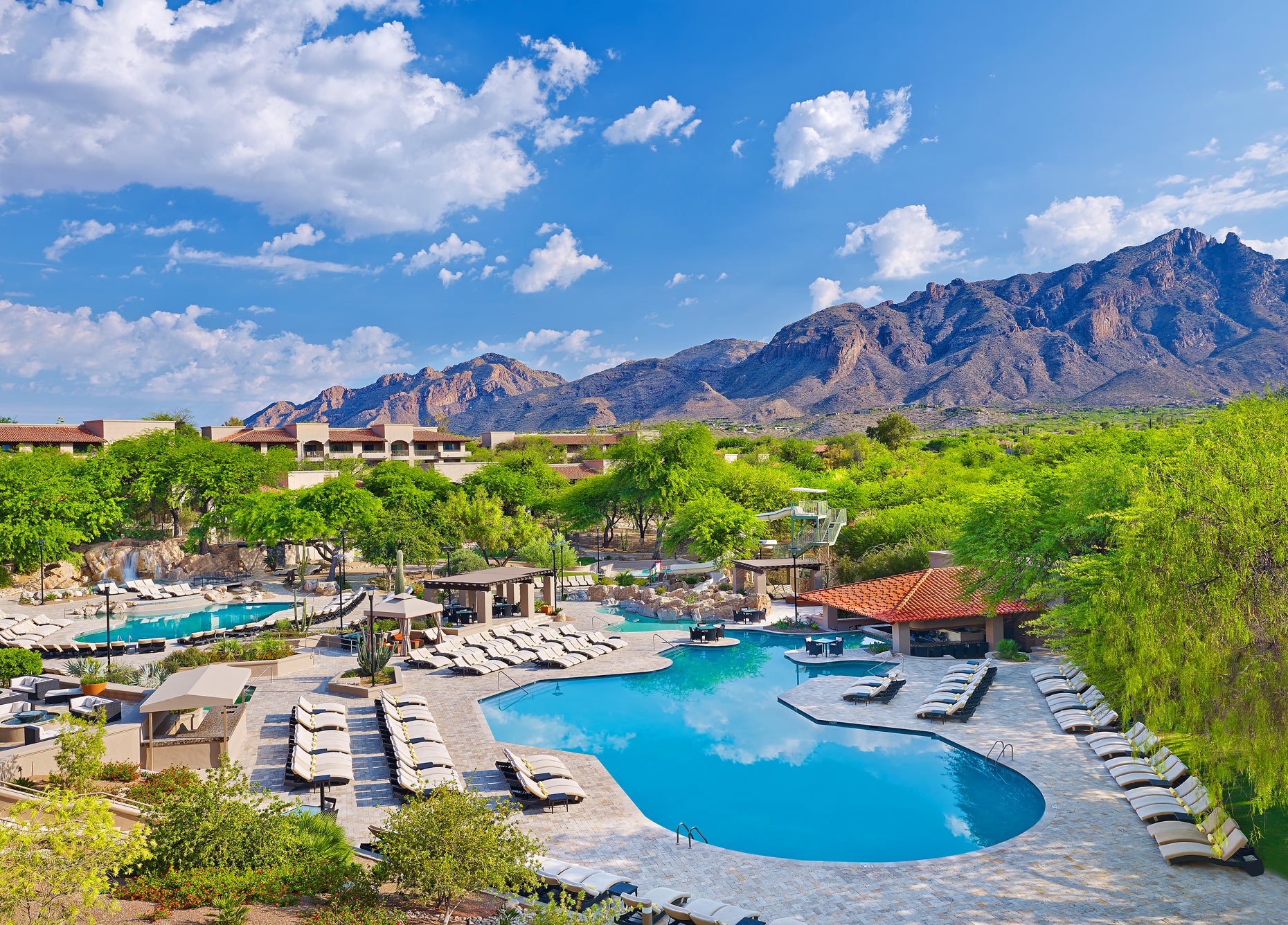 Adobe1998_westin_lapaloma_pool_11024