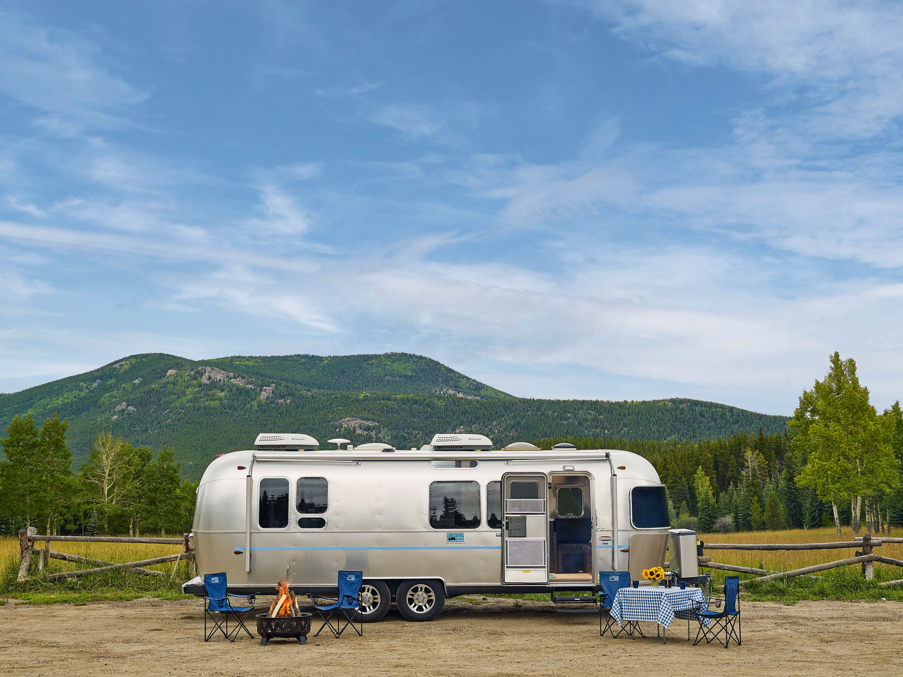 ER-Airstream-field-1_hr