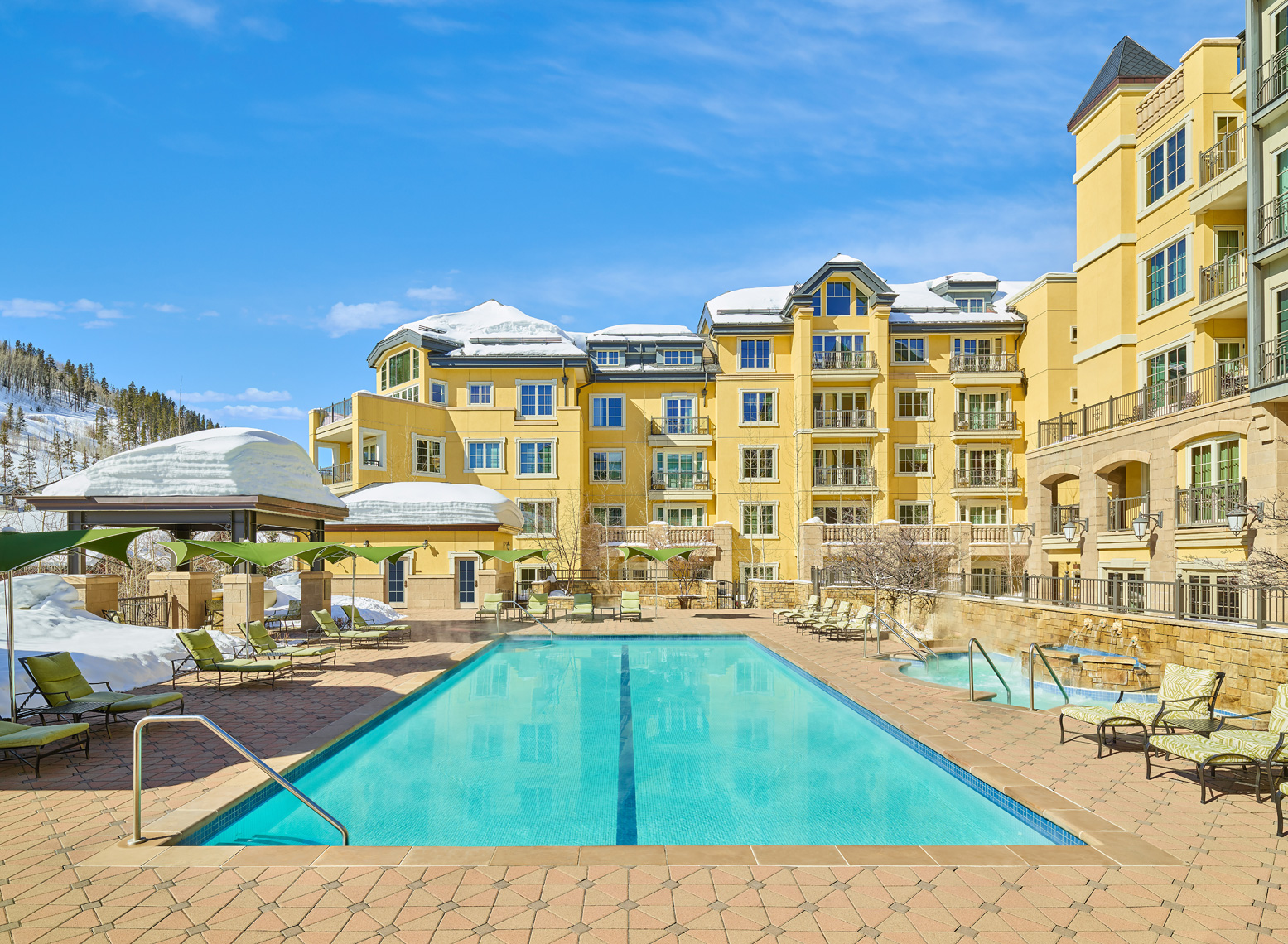 HIGHRES_rc_vail_residences_pool_7612