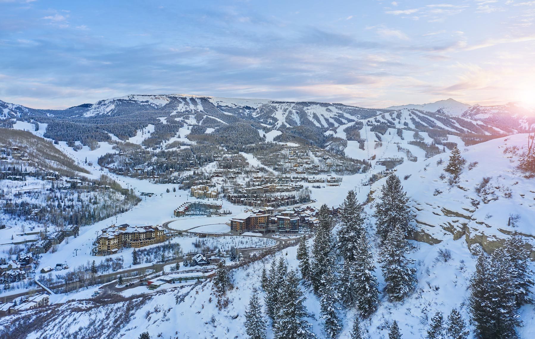 WEB_HIGHRES_eastwest_onesnowmass_aerial_DJI_0932