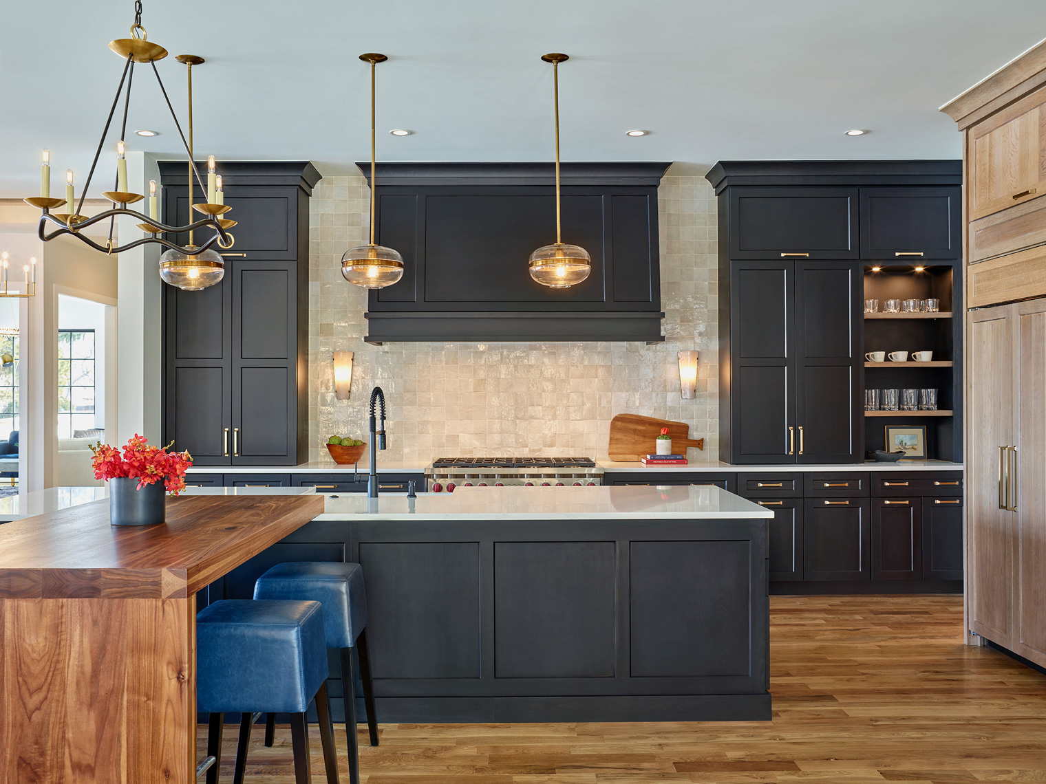 WEB_LOWRES_pamchelleint_5180E2nd_kitchen_26946