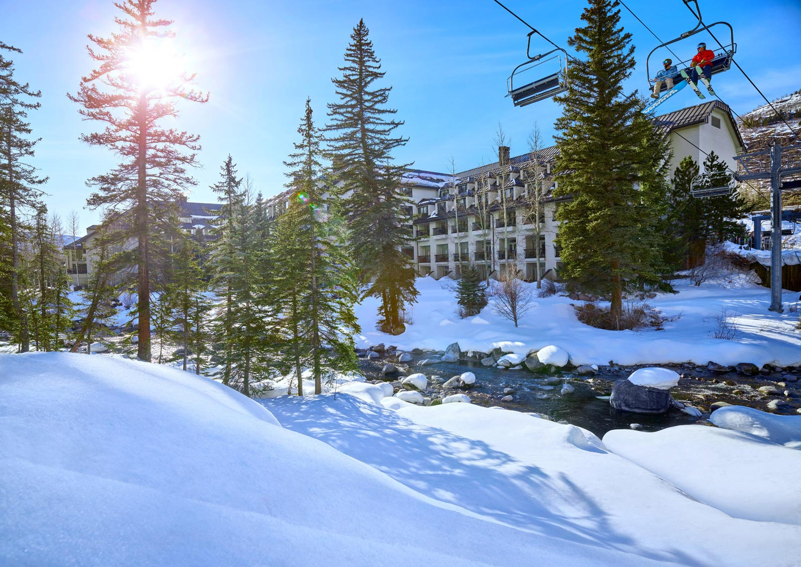WEB_hyatt_grandvail_chair20_28126