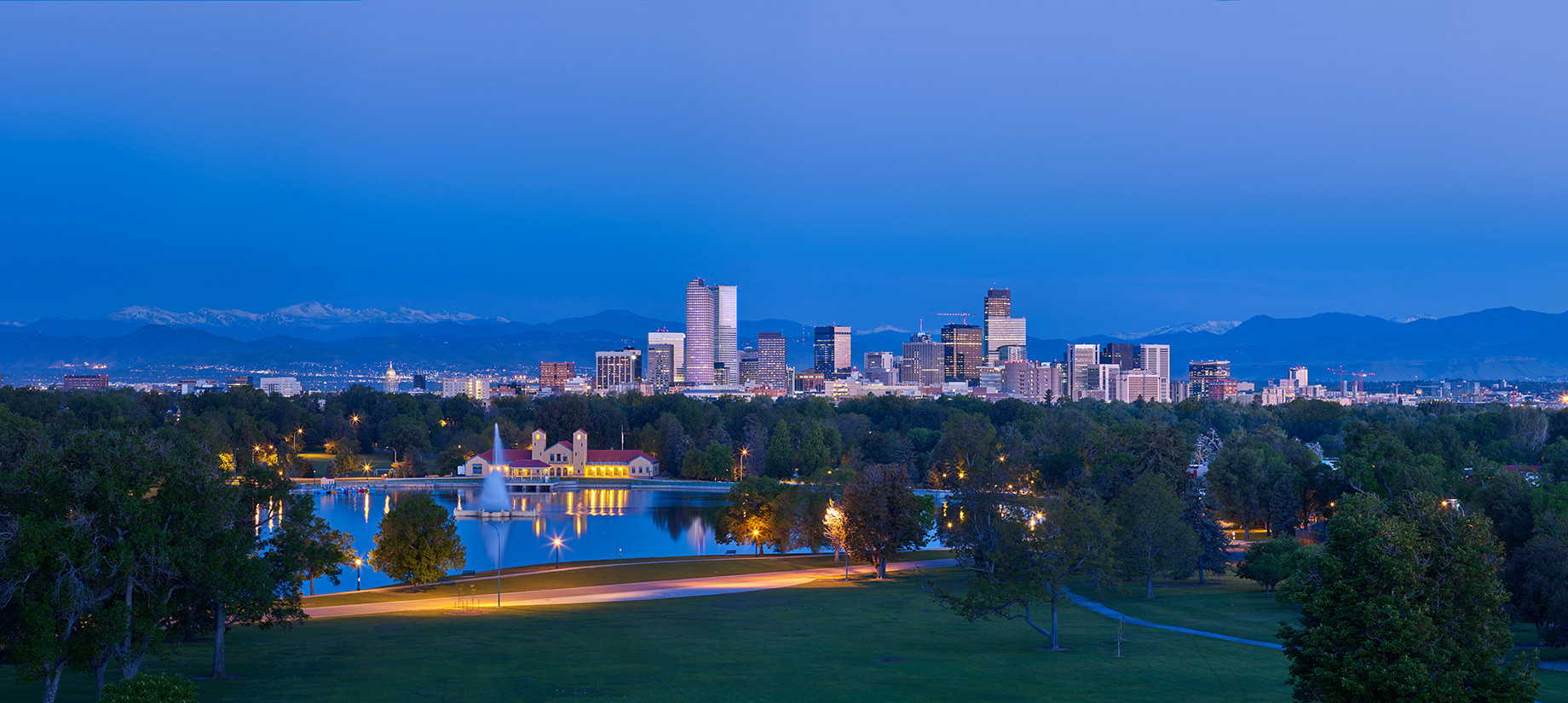 starwood_denver_skyline_68468-Panorama