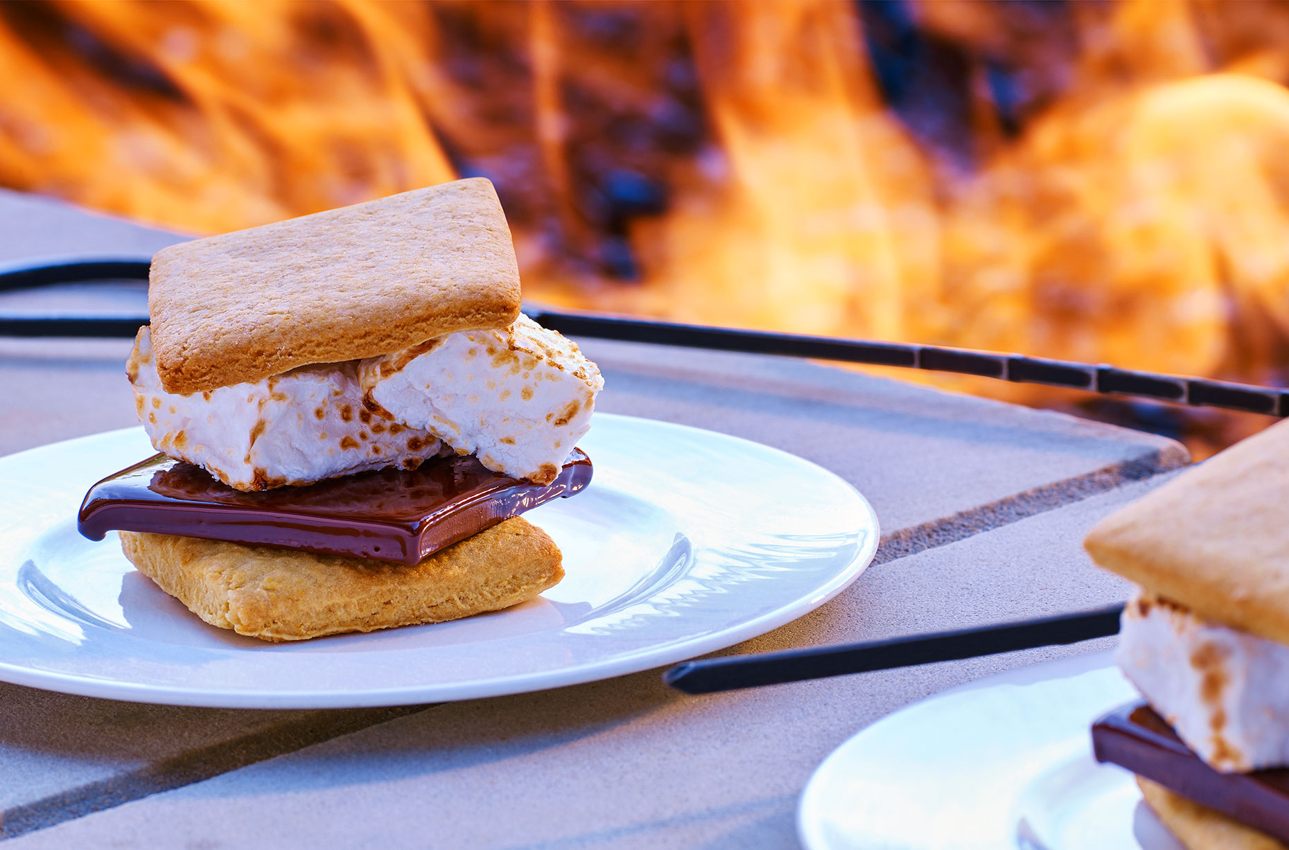 stregis_deervalley_smores_27115_working