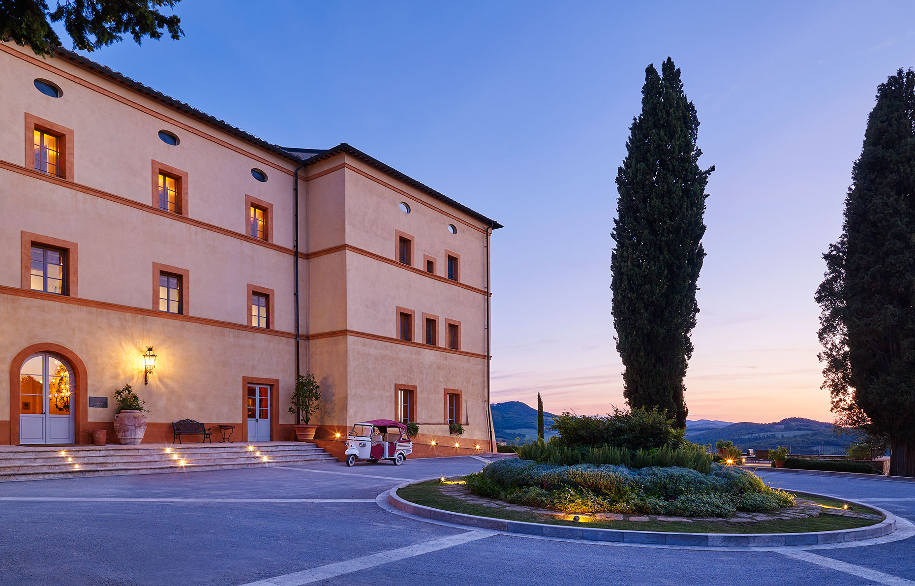 timbers_castello_hotel_0322