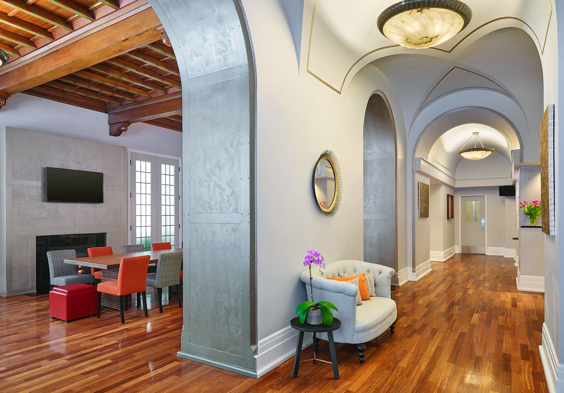 tremont3_entry_lobby_30694