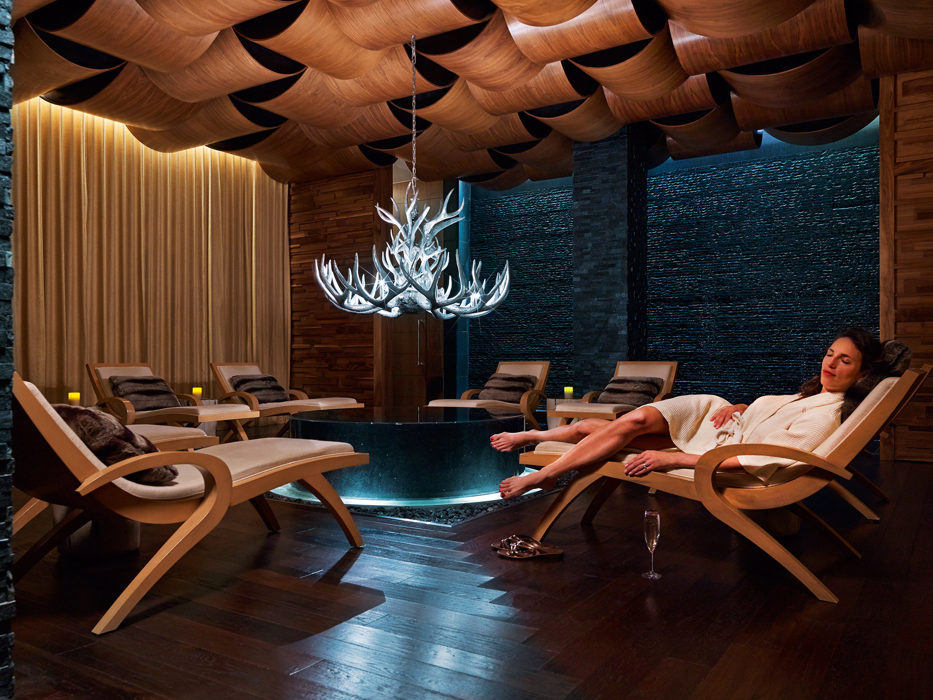 viceroy_spa_5346_ShawnOConnor